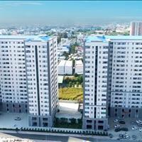 Cần bán gấp căn hộ liền kề quận 5, 65m2 - 1,7 tỷ, nhà mới, nhận nhà ở ngay, sổ hồng vĩnh viễn