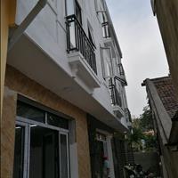 Bán nhà 3 tầng tổ 13 Yên Nghĩa, Hà Đông, gần khu đô thị Đô Nghĩa, 1.53 tỷ
