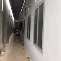 Cần bán dãy 6 phòng trọ 130m2 gần Aeon Bình Tân thuận tiện kinh doanh buôn bán