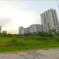 Chủ đầu tư cần bán đất KDC phố Nam Đô nằm MT Tân Phú, giá 1,2 tỷ/nền, liên hệ ngay