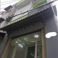 Bán đất quận Bình Tân - Thành phố Hồ Chí Minh giá 2.4 tỷ