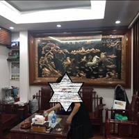 Bán nhà Ngụy Như Kon Tum, Thanh Xuân, 6x65m, lô góc 3 mặt thoáng, 2 mặt ô tô, 11.5 tỷ
