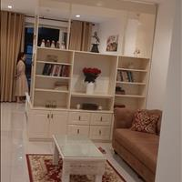Bán căn hộ cao cấp tại Sky Center số 10, Phổ Quang, P. 2, Q. Tân Bình, Tp. HCM