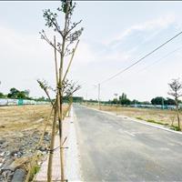 Đất khu dân cư thương mại huyện Long Thành, kề chợ Long Phú - xã Phước Thái, thổ cư 100%