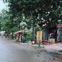 Đất kinh doanh mặt tiền đường 182 Tăng Nhơn Phú A, 78m2, đường 12m, khu dân cư sầm uất, sổ riêng