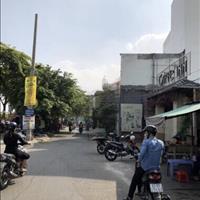 Bán đất mặt tiền đường Phạm Văn Đồng, giá 4.2 tỷ