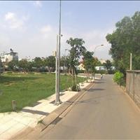 Đất 72m², góc 2 mặt tiền đường 970, kề Uỷ ban Nhân dân Phú Hữu, quận 9