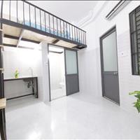 Căn hộ mini mới 100% gần Đại học Bách Khoa Hồ Chí Minh, đường Lý Thường Kiệt, giá chỉ 4,8 triệu