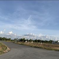 Thanh lý đất mặt tiền Trần Văn Giàu Thành phố Hồ Chí Minh.Chỉ 1,2 tỷ/nền.Shr.