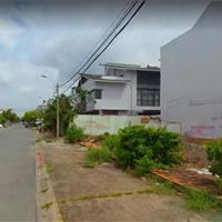 Lô đất thương mại mặt tiền đường Làng Tăng Phú, 68m², quận 9, sổ hồng riêng Lê Văn Việt 100m