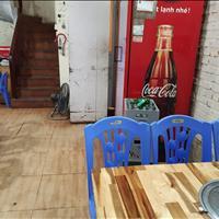 Sang nhượng quán bia hơi 36m2 x 5 tầng mặt tiền 16m phố ẩm thực Vũ Trọng Khánh Mỗ Lao, Hà Đông