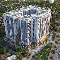 Bán lại căn hộ Lavita Charm Thủ Đức giá hợp đồng thấp chênh lệch tốt, ngân hàng hỗ trợ cho vay 80%