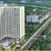 Bán căn hộ Nhà Bè, sắp bàn giao nhà, giá chỉ từ 29 triệu/m2