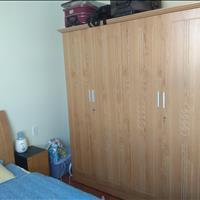 Bán căn hộ Tô Ký quận 12 -  Đầy đủ nội thất - 2 phòng ngủ - Giá trọn gói chỉ 1.65 tỷ