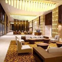 Bán khách sạn 5 sao, mặt phố quận Hai Bà Trưng, 16x560m, mặt tiền 18m, doanh thu 40 tỷ/năm