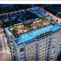 Chỉ 450 triệu sở hữu ngay căn hộ cao cấp tại thành phố Huế