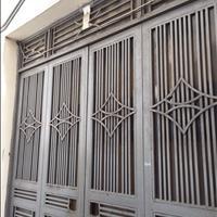 Cần bán nhà tại 112 Ngọc Thụy, Long Biên, Hà Nội, giá tốt