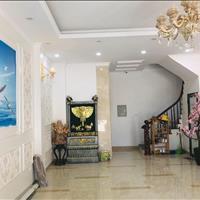 Siêu hiếm bán nhà mặt Phố Vọng, Hai Bà Trưng, 5x65m, 3 mặt thoáng, kinh doanh khủng, chỉ 16.5 tỷ