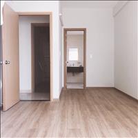 Bán căn hộ 1 phòng ngủ, dự án Charmington La Pointe đường Cao Thắng Quận 10