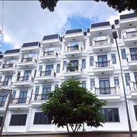 Bán nhà biệt thự liền kề khu KDC Song Minh Resident