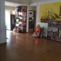 Bán gấp căn hộ chung cư Sakura tại Vũ Trọng Phụng, Thanh Xuân, HN, giá tốt