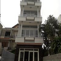 Cần bán nhà đẹp mặt tiền đường Nguyễn Ái Quốc, Tân Hiệp, Biên Hòa, Đồng Nai
