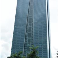 Bán nhà mặt phố Đào Tấn, Ba Đình, 1300m2, mặt tiền 40m, siêu phẩm kinh doanh, 310 tỷ