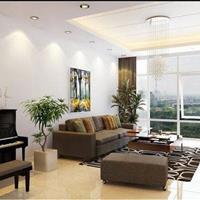 Chính chủ cần bán chung cư Viglacera Thăng Long No.1, 112m2, 3 phòng ngủ