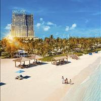 Căn hộ nằm giữa 2 sân golf Đà Nẵng sở hữu lâu dài tại Đà Nẵng - View biển - Giá 1,8 tỷ