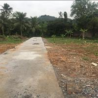 Bán đất huyện Thủy Nguyên - Hải Phòng giá 400 triệu
