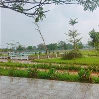 Bán lô đất 100m2, đường ĐT 769, đối diện dự án D2D, Long Thành, liền kề Hồ Lộc An của Novaland