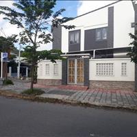 Nhà kho kiên cố 200m2, mặt tiền Lê Đình Kỵ, đường 7m5, 10x20m