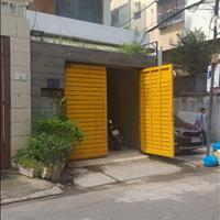 4x14m, hẻm 8m, đường Nguyễn Gia Trí (D2), Bình Thạnh, 8.5 tỷ