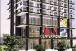 Dự án Condotel Center Point Đà Nẵng (Giá mới nhất) - ảnh tổng quan - 3