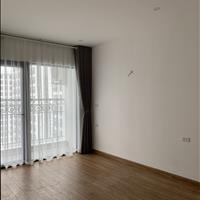 Chủ đầu tư mở bán căn hộ 3 phòng ngủ, 133m2, giá chỉ 28 triệu/m2 tại chung cư Iris Garden