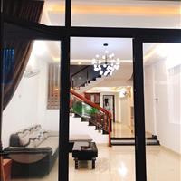 Cho thuê căn hộ 8 phòng ngủ khai thác kinh doanh