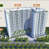 Bán căn hộ Quận 9 - thành phố Hồ Chí Minh giá 1.6 tỷ