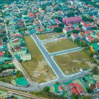 Đất nền Đông Vĩnh - Một tuyệt phẩm đất vàng giữa lòng thành phố Vinh