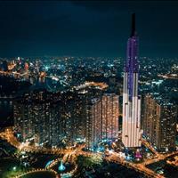 Bán nhà riêng quận Bình Thạnh - Hồ Chí Minh giá 30 tỷ