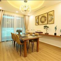 Chính chủ bán gấp căn hộ 3 phòng ngủ chung cư The Legacy đầy đủ tiện ích 5 sao tiêu chuẩn Nhật Bản