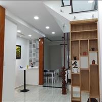 Nhà đẹp Phạm Văn Hai, Quận Tân Bình, 50m2, 4.2 tỷ