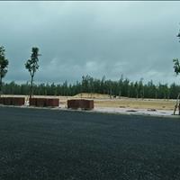 Khu đất nền hot nhất Tuy Hòa, Phú Yên hiện tại của công ty Đất Xanh Miền Trung, liên hệ Minh