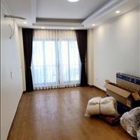 Bán nhà siêu đẹp phố Hoàng Ngân 36m2, 5 tầng, xách vali tới ở luôn, liên hệ