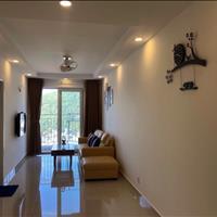 Cho thuê căn hộ 2 phòng ngủ chung cư Melody Vũng Tàu, giá thỏa thuận