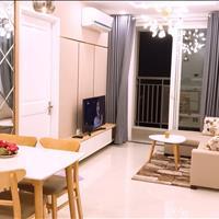 Tất tần tật căn hộ Sài Gòn Mia bán từ 1PN - 2PN - 3PN - Nhà mới - Vào ở liền - Free phí quản lý