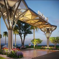 Bán đất dự án thuộc khu dân cư đô thị đầu tiên của thị xã Buôn Hồ