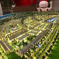 Nhơn Hội New City - Siêu dự án khu đô thị sinh thái biển chỉ 1,52 tỷ/nền