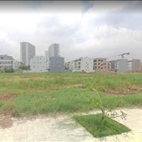 Mở bán khu dân cư Jamona giai đoạn 2 mặt tiền Đào Trí, Phú Thuận, chỉ 3 tỷ/nền, sổ riêng