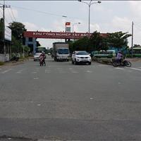 Ngân hàng ACB thanh lý 2 lô đất ngay công viên nước Củ Chi - xã Phước Vĩnh An giá 750 triệu