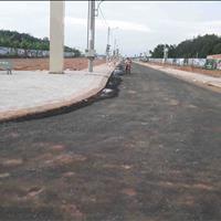 Bán gấp lô đất như hình giá 350 triệu thị xã Đồng Xoài